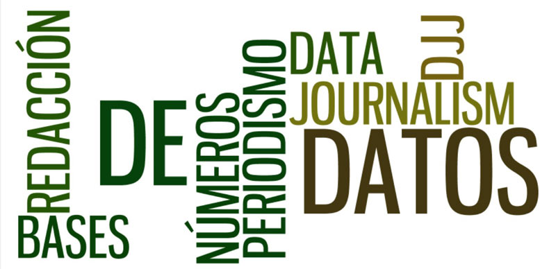 DDJ_Post_PeriodismoDatos790